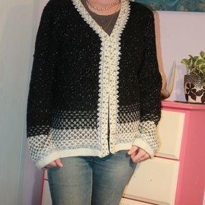 Alberto Makali Women's Sweater